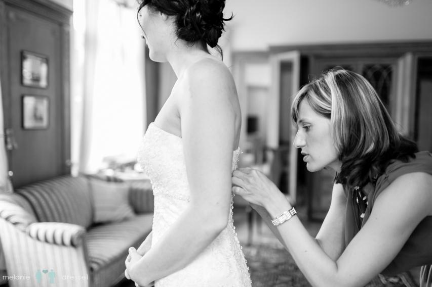 Hochzeitfotograf Pößneck