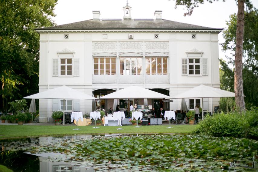 Maria Mario Deutsch Italienische Hochzeit In Der Schweiz