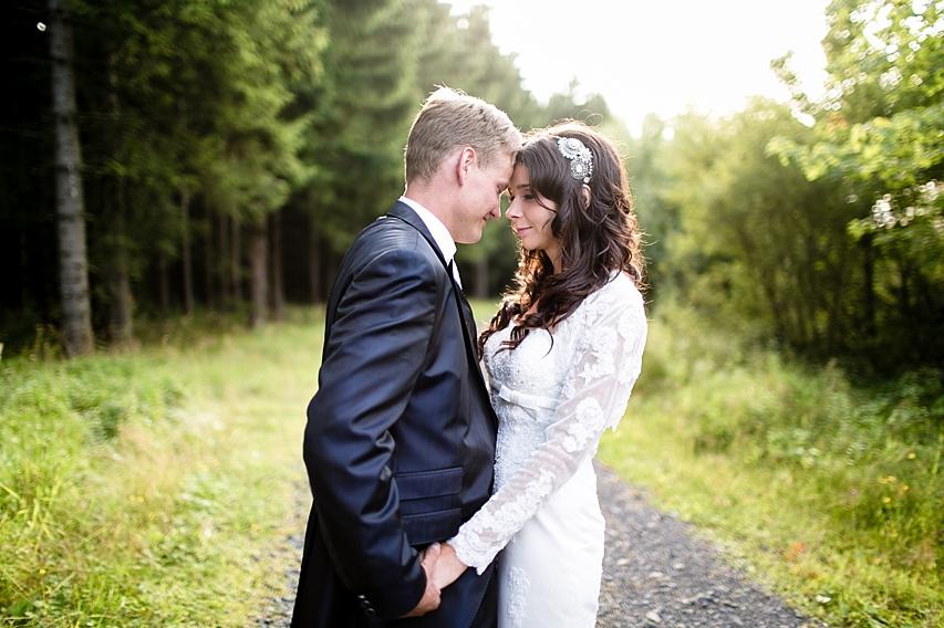 Hochzeitsfotos Thüringen