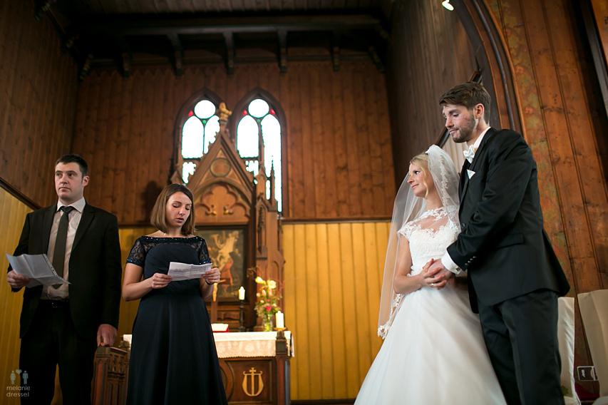 Hochzeitsfotograf Rennsteig