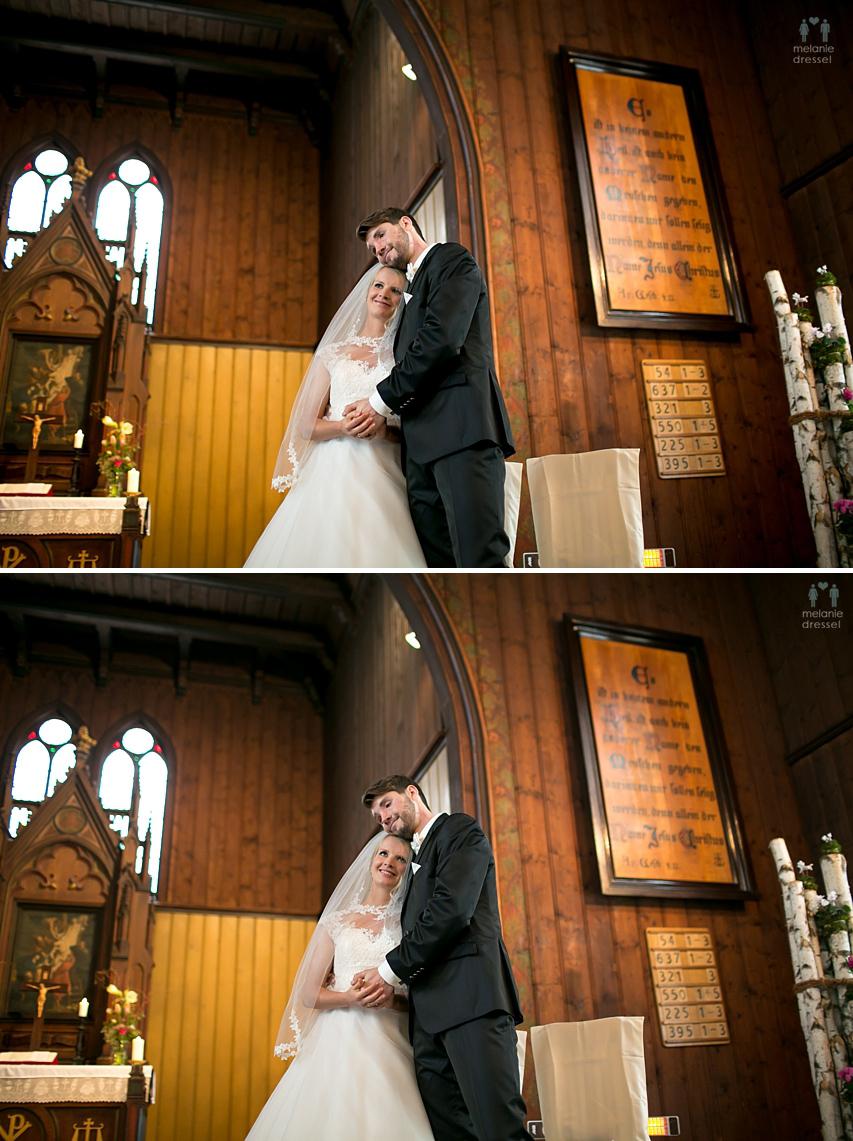 Hochzeitsfotograf Neuhaus