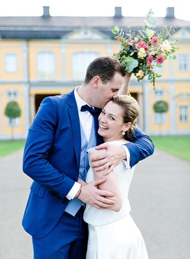 Hochzeitsfotograf-erfurt-370x505