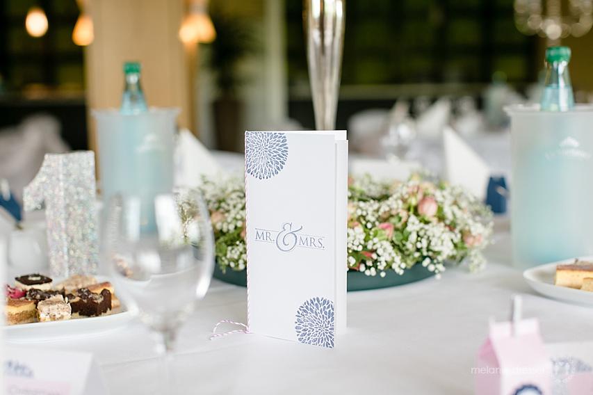 Hochzeit Biohotel Zeulenroda