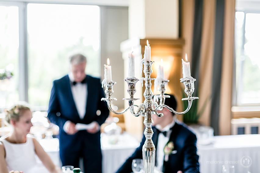 Hochzeitsfotografie Bio Seehotel
