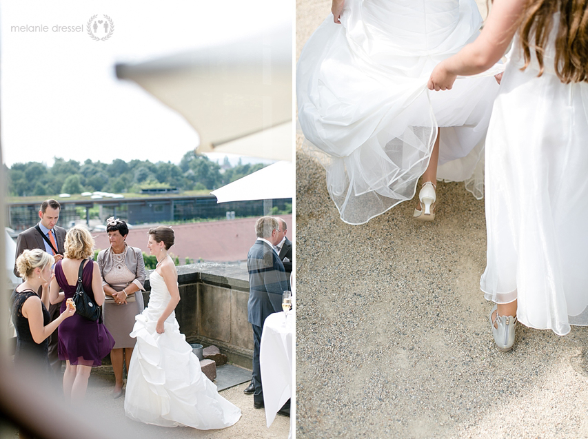 Hochzeitsfotograf Weimar