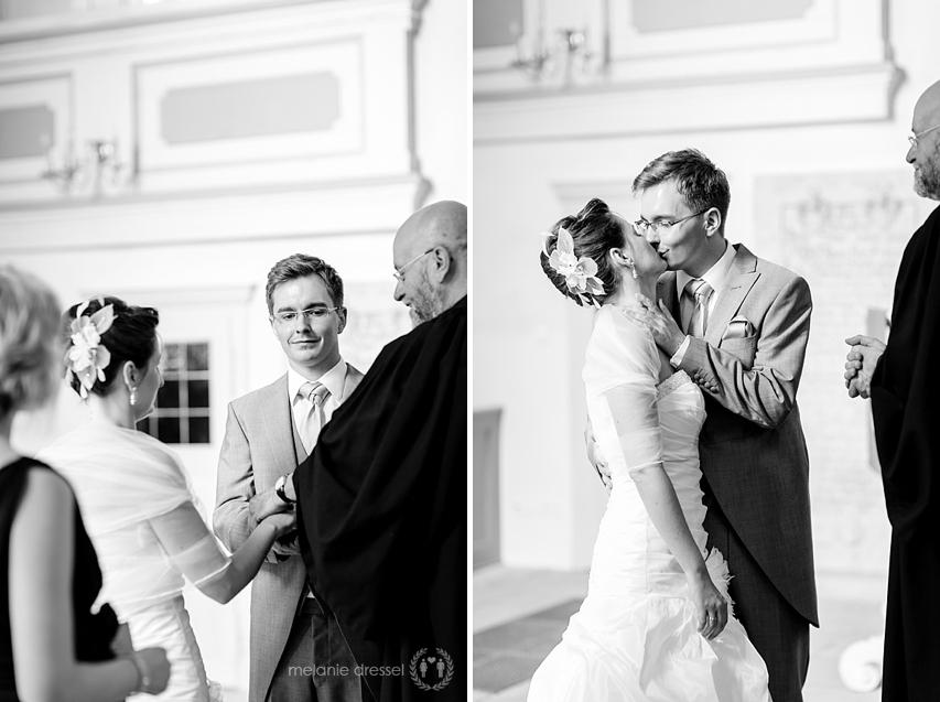 Hochzeitsfotograf Hof