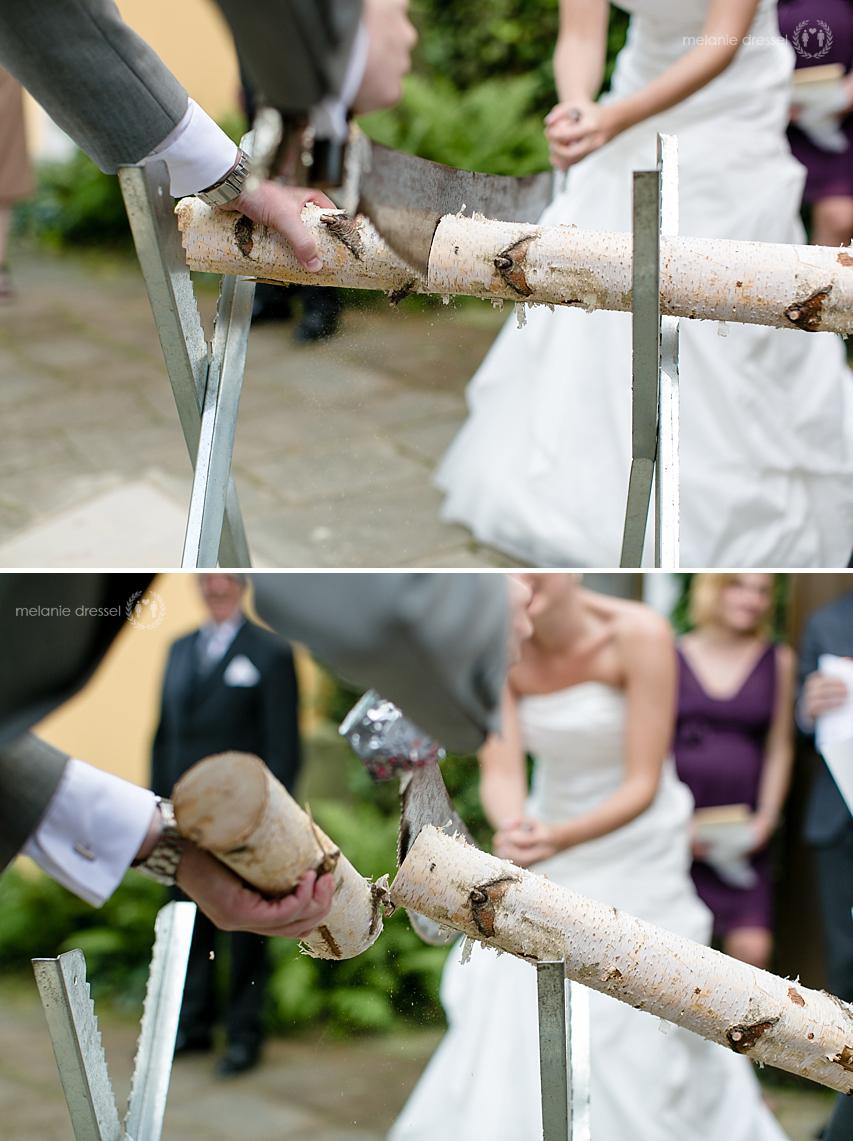 Hochzeitsfotograf Mitteldeutschland