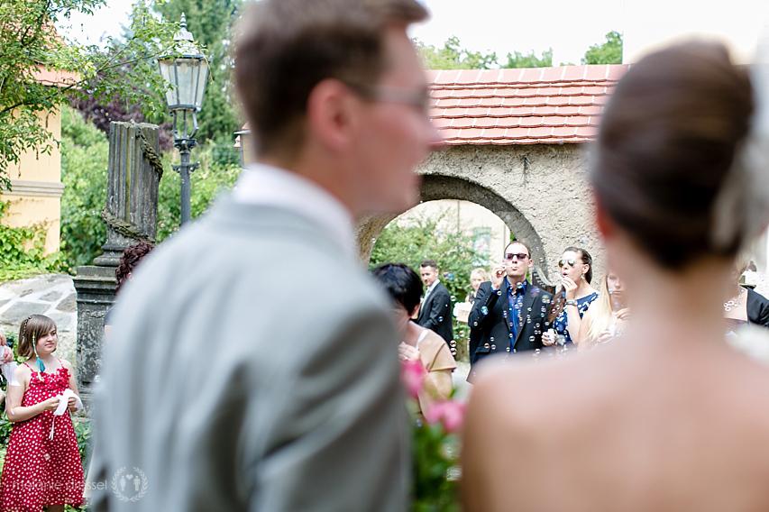 Hochzeitsreportage Thüringen