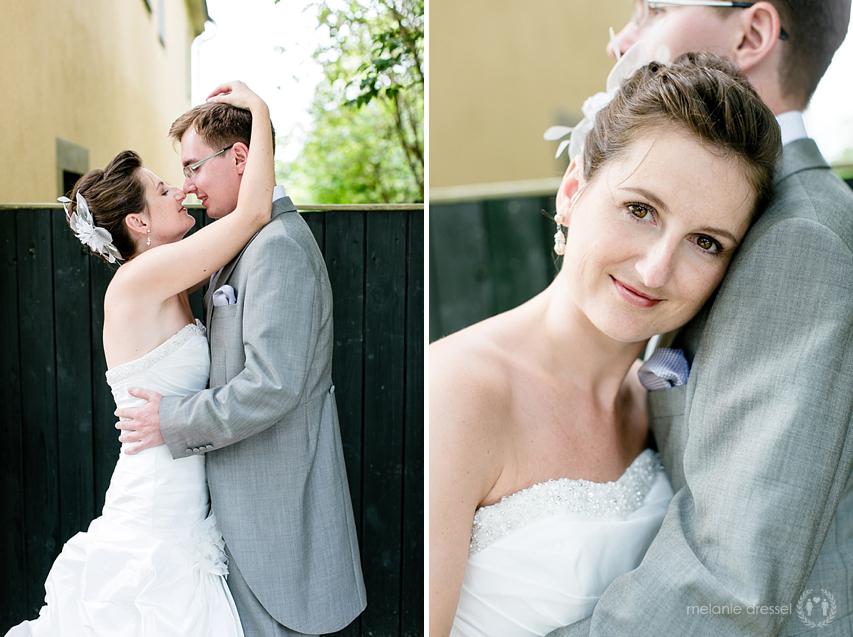 Radebeul Hochzeitsreportage