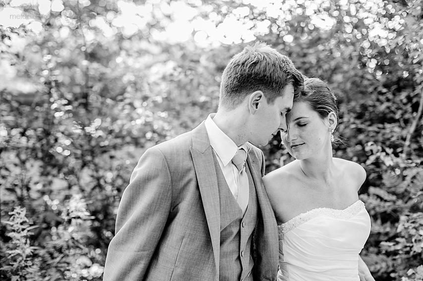 Radebeul Hochzeitsfotografie