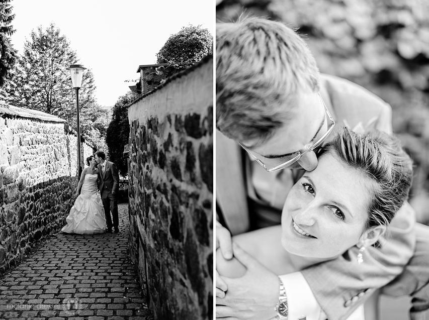 Hochzeitsfotografin Dresden