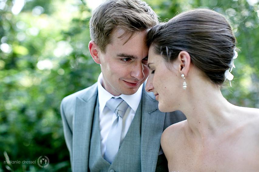 Hochzeitslocations Sachsen