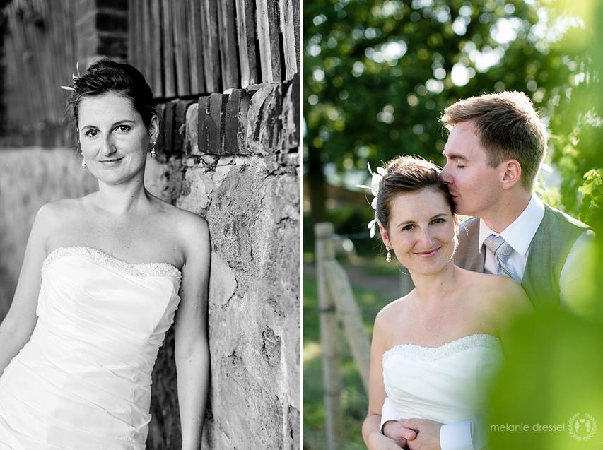 Hochzeitsreportage Radebeul
