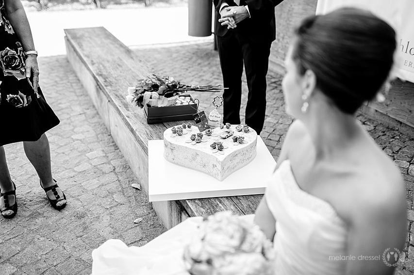 Hochzeitsfotos Radebeul