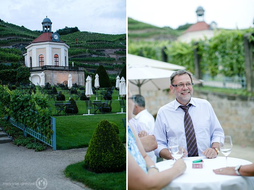 Hochzeitsfotos Mitteldeutschland