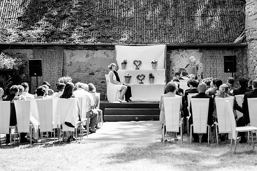 Hochzeit Gera