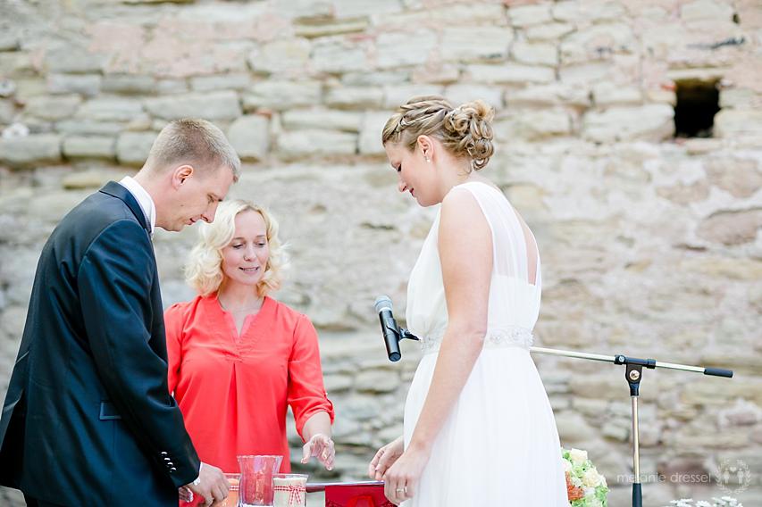 Hochzeit Gera Untermhaus