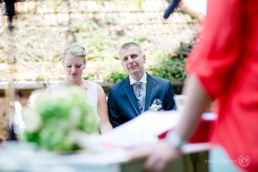 Hochzeitsfotografin Thüringen
