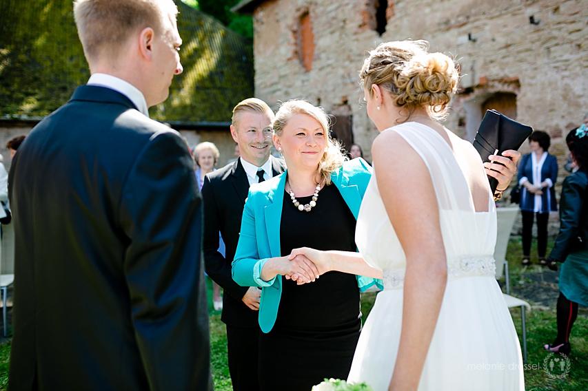 Hochzeitsportraits Jena