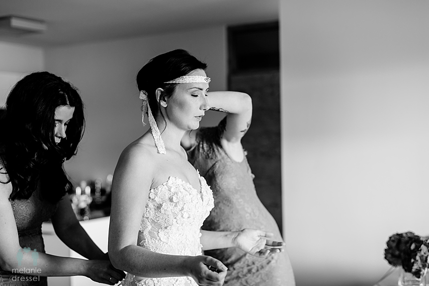 Hochzeitsfotografie Bodensee