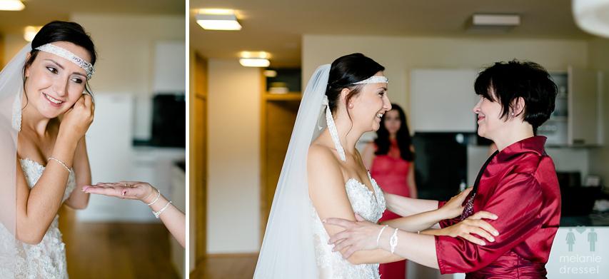 Hochzeitsfotografie Europaweit