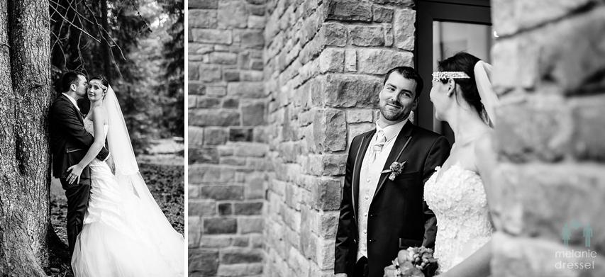 Hochzeitsfotografie Lenzerheide