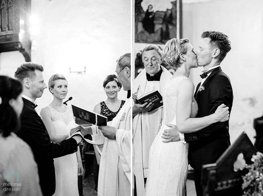 Heirat Gera St. Marien