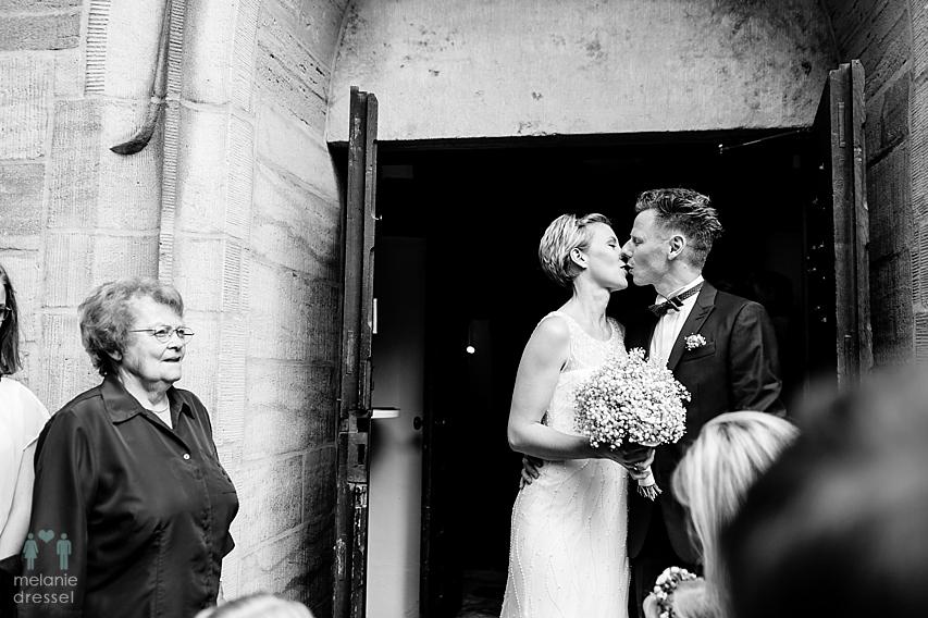 Hochzeitsfotos Gera