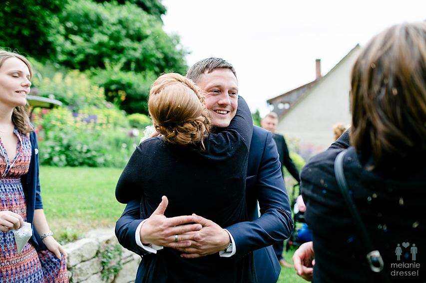Gratulationen Hochzeit Blankenhain