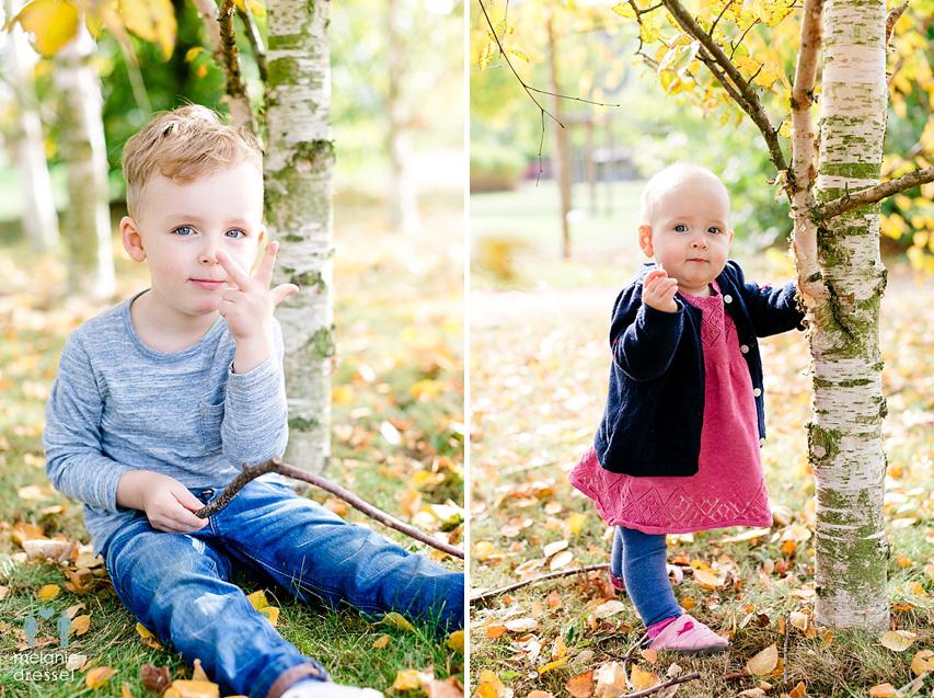 Familienfotos Jena