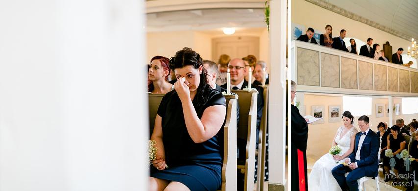 Hochzeit Bad Berka