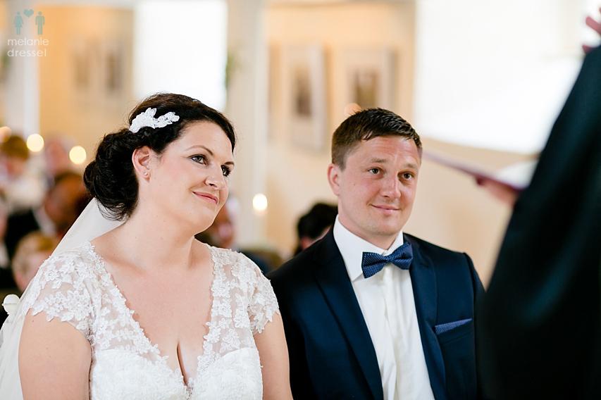 Brautpaar Bad Berka
