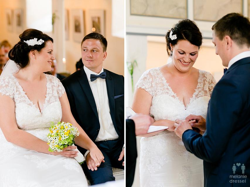Hochzeitsfotograf Bad Berka