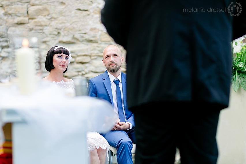 Hochzeitsfotografin Gera