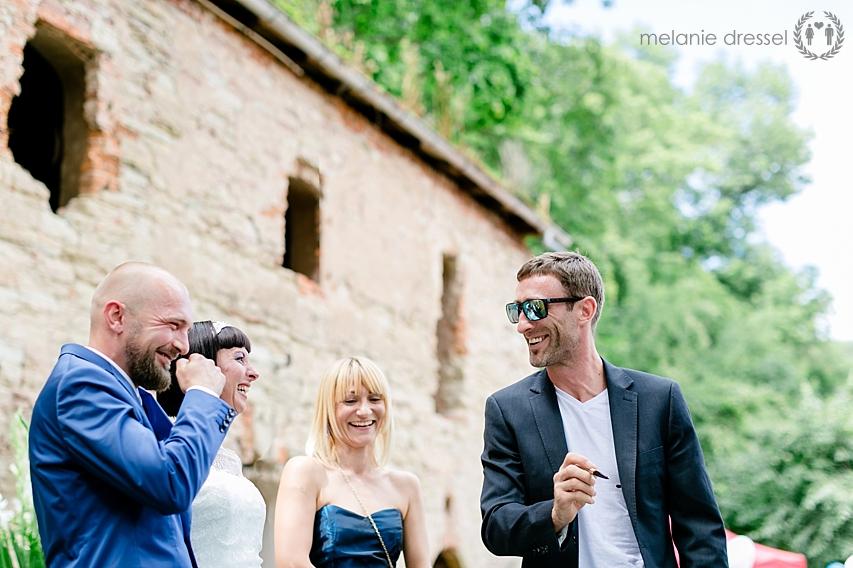 Hochzeitsfotografie Gera