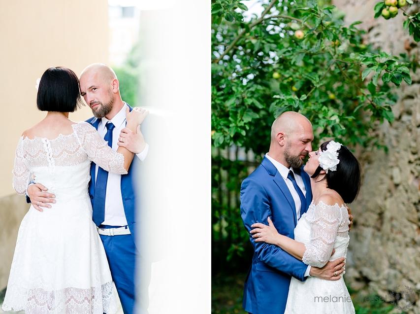 Hochzeitsportraits Gera