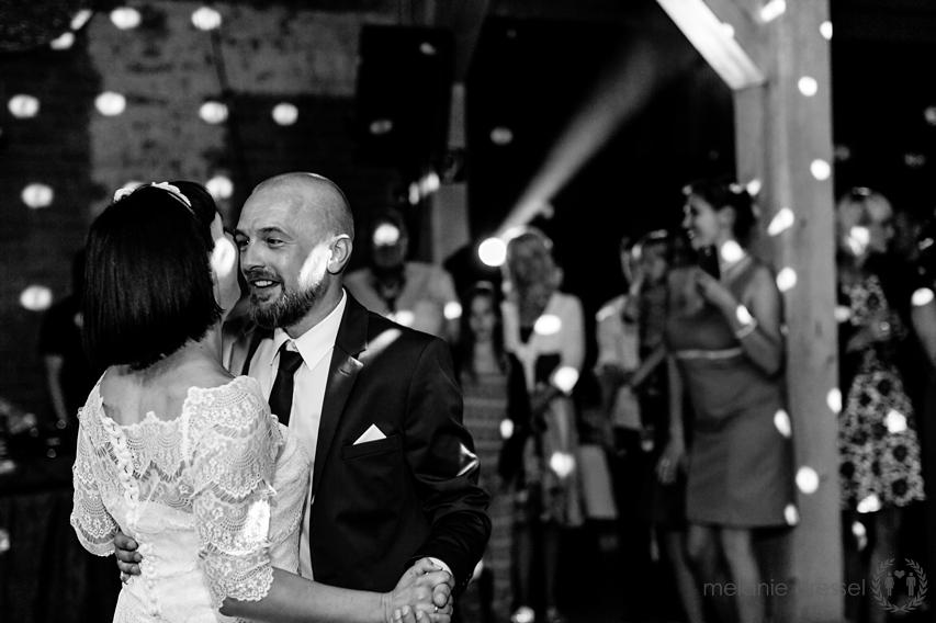 Hochzeitsparty Gera