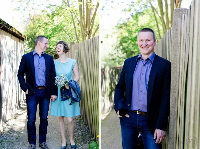 Hochzeitsfotos Portraits Zeulenroda