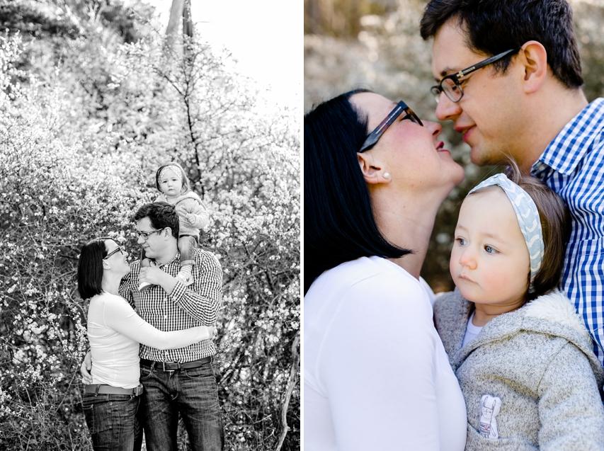 Familienfotografie Gera