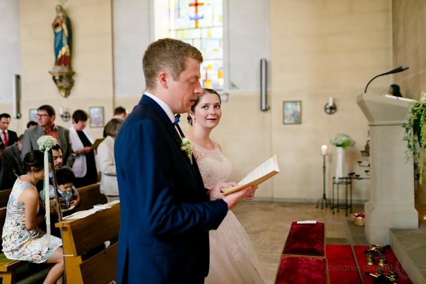 Hochzeitsbilder Gera