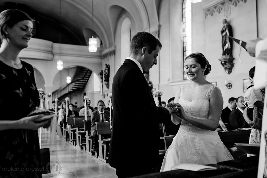 Hochzeitsfotograf Gera