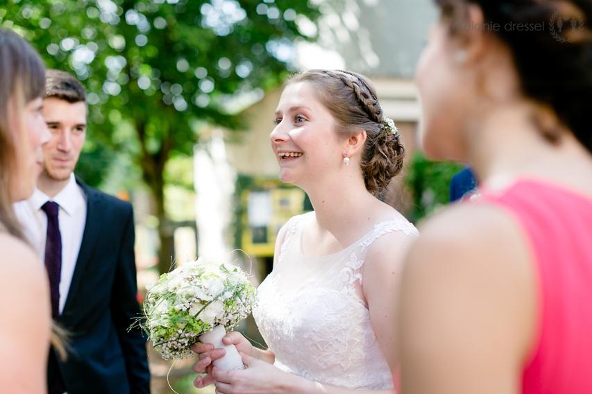 Hochzeitsreportage Merzig