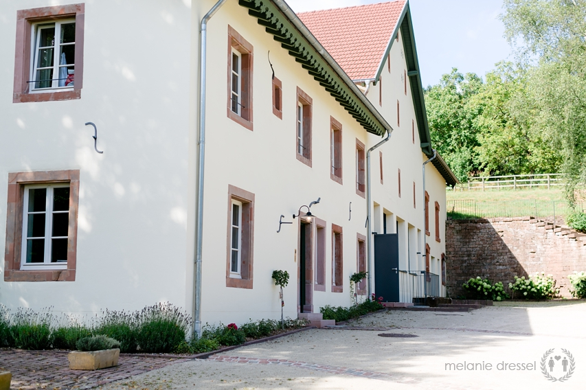 Refugium St. Gangolf