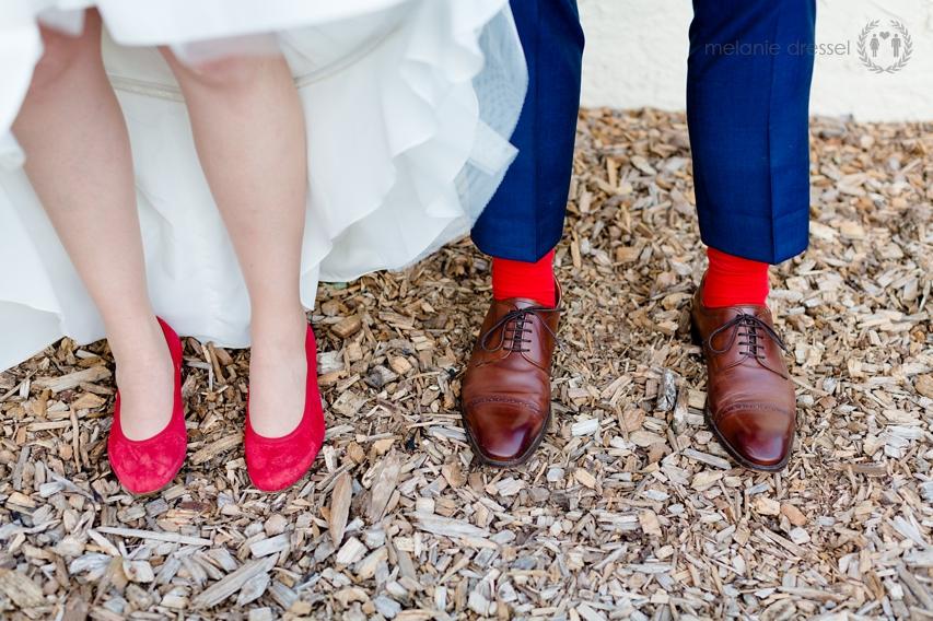 Hochzeitsfotograf Sachsen