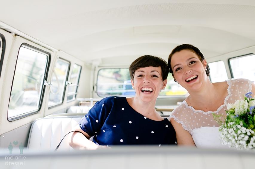 Hochzeitsfotografin Jena