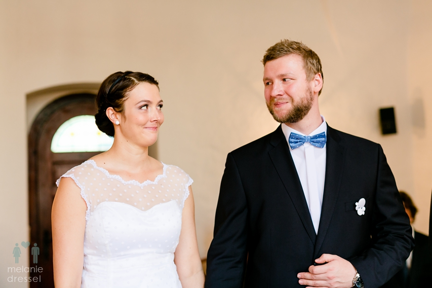 Weida Hochzeit