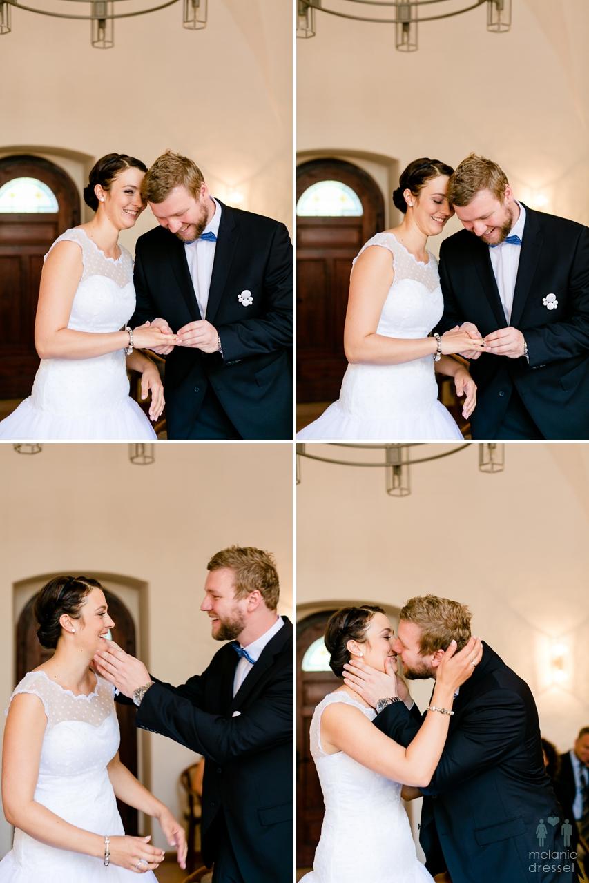 Hochzeit Standesamt Weida