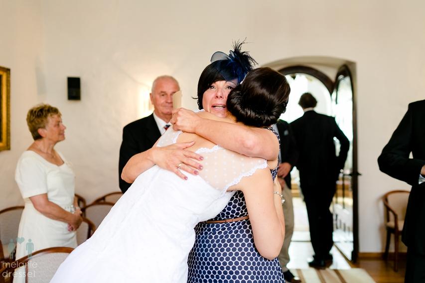 Hochzeitsgratulation Weida