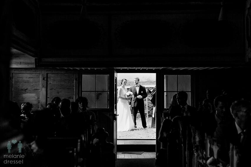 Fotografie Hochzeit Franken