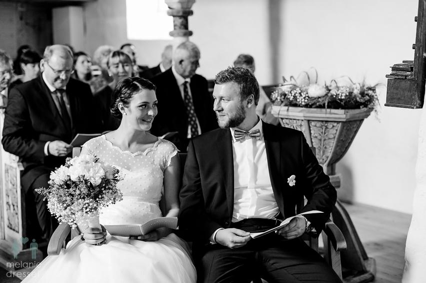 Hochzeitsfotografie Erfurt